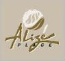 Alizé plage (sud)